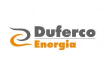 logo-duferco-fmd21