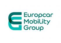 logo-europcar-fmd21
