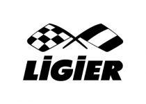 logo-ligier-fmd21