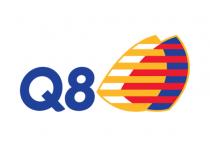 logo-q8-fmd21