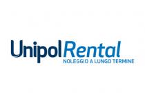 logo-unipol-rental-fmd21