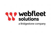logo-webfleet-fmd21