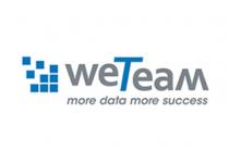 logo-weteam-fmd21