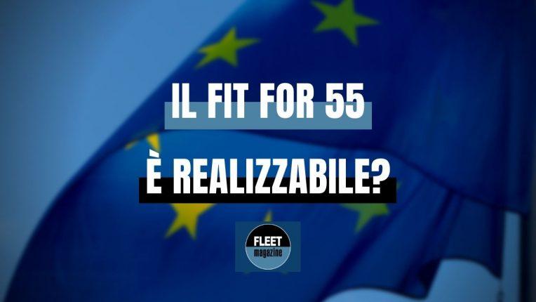 Anfia Fit for 55