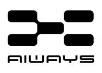 logo-aiways-fmd21