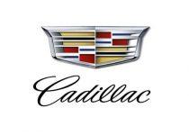 logo-cadillac-fmd21