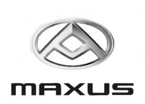 logo-maxus-fmd21