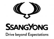 logo-ssangyong-fmd21