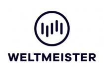 logo-weltmeister-fmd21