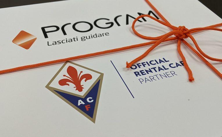program-autonoleggio-partner-fiorentina-calcio-2023