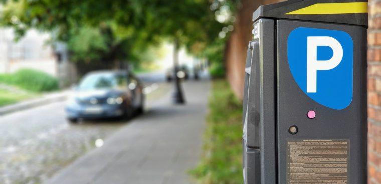app-per-pagare-parcheggio