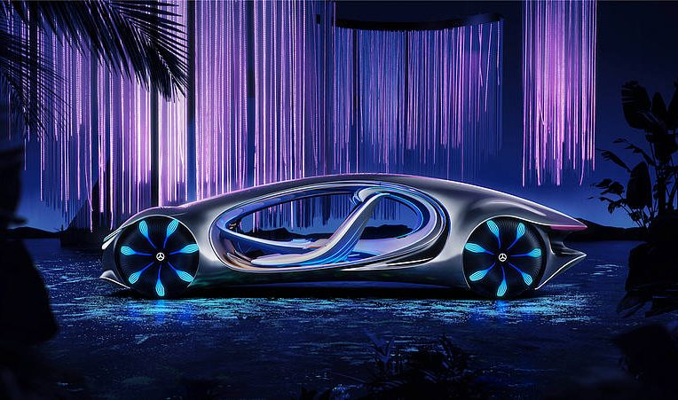 concept-car-mercedes-avatar2