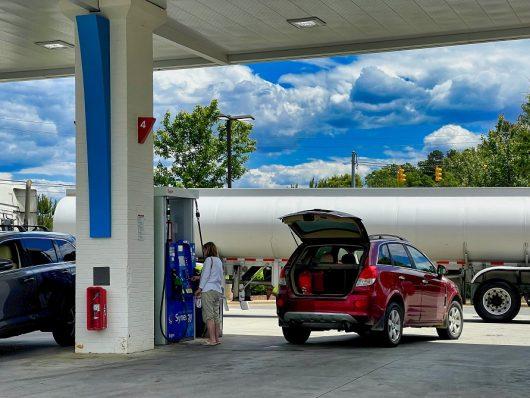 fattura-elettronica-carburante-app-utili