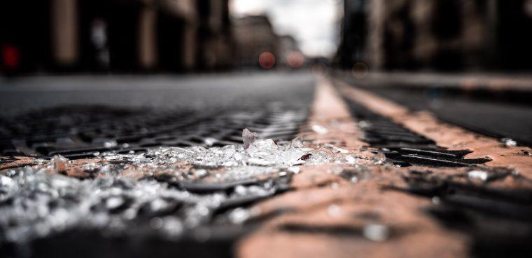 Strategia Ue per ridurre incidenti e vittime della strada
