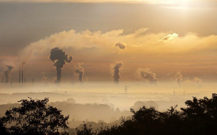 Incredibile ma vero: l'inquinamento in Pianura Padana è in calo (da 20 anni)