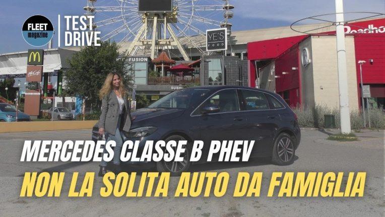 mercedes-classe-b-test-drive-cover