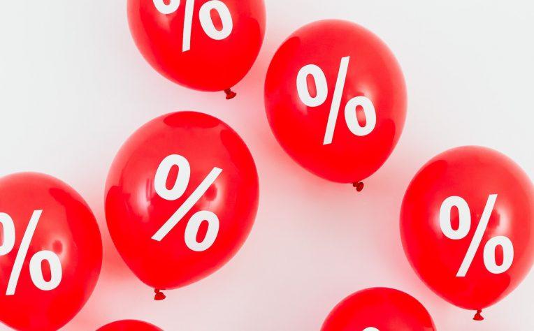Torna il bonus del 40% per le elettriche legato al reddito, ma serve l'ok della Ue