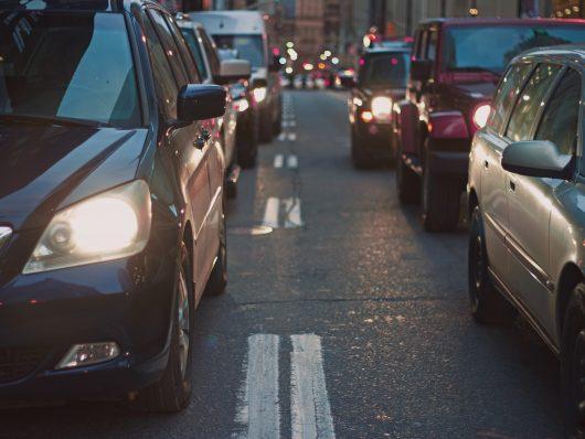 Addio smart working: cosa dovrà fare il Mobility Manager
